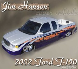 2002-ford-f-150-jim-hanson