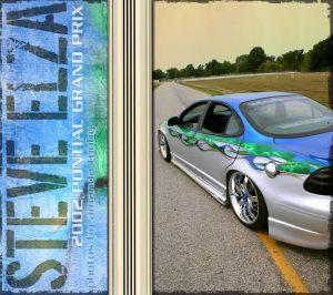 2002-pontiac-grand-prix-steve-elza