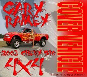 2003-chevy-s-10-4x4-gary-ramey