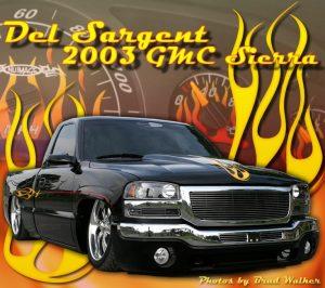 2003-gmc-sierra-del-sargent