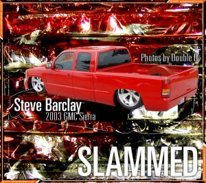 2003-gmc-sierra-steve-barclay