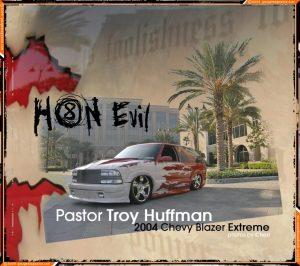 2004-chevy-blazer-extreme-pastor-troy-huffman