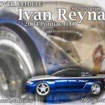 2004 Pontiac GTO 360 Auto Design