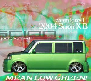 2004-scion-xb-aaron-kitrell