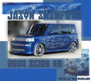 2004-scion-xb-jason-swinford