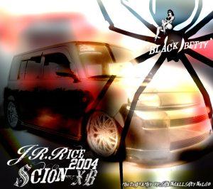 2004-scion-xb-jr-rice
