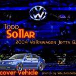 2004 Volkswagen Jetta GLI Custom