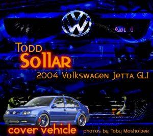 2004-vw-jetta-gli-todd-sollar