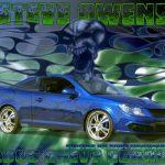 2005 Chevy Cobalt Custom