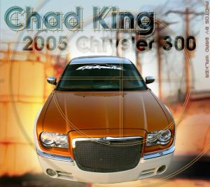 2005-chrysler-300-chad-king