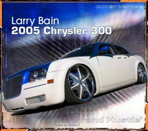 2005-chrysler-300-larry-bain