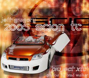 2005-scion-tc-jeff-gregory