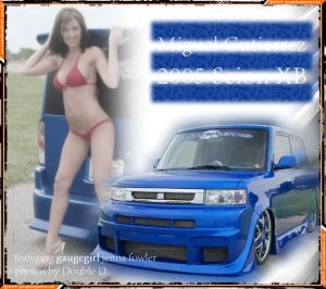 2005-scion-xb-miguel-gutierrez