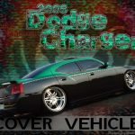 2006 Dodge Charger SHARP!