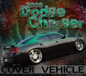 2006-dodge-charger-scott-eineman