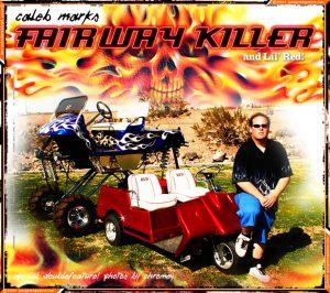2006-easy-go-golf-cart-caleb-marks