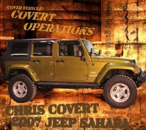 2007-jeep-sahara-chris-covert
