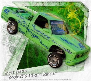 project-s-10-air-dance-matt-petro