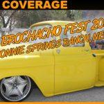 Brochacho Fest 2016