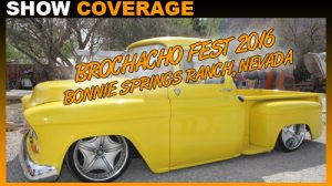brochacho-fest-2016