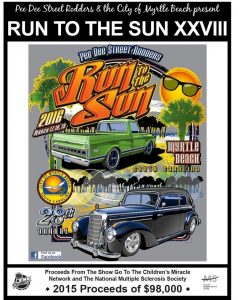 run-to-the-sun-car-show-nc-2016-1