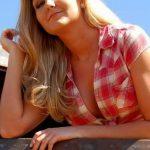 Brooke Benson