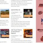 Site Sponsors gaugemagazine