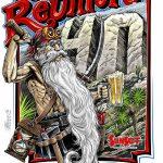 Reso Reunion 2016