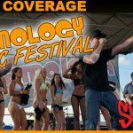 Slamology Music Festival 2015