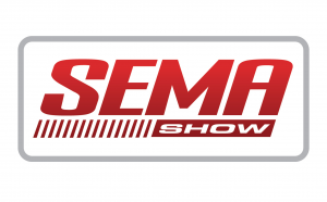sema-logo-300x186
