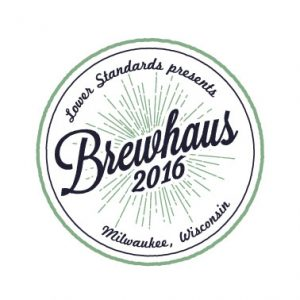 Brewhause 2016