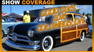 Good-Guys Columbus 2016