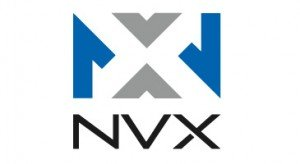 NVX Audio Gauge Magazine Site Sponsor