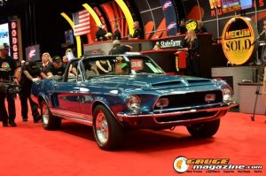 Indiana Car Auction >> Car Auction Indianapolis Best Upcoming Car Release 2020