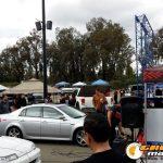 Autroama Sacramento Car Audio Show