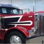 Mid America Truck Show 2017 Live Coverage