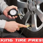 Tips to Take Care of Your Wheels and Tires