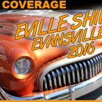 eville-shindig-car-show-2016