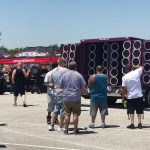 Slamology 2017 Car Audio Contest