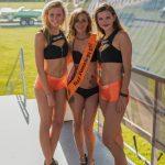Slamology 2017 Bikini Contest