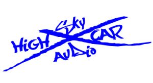 sky-high-car-audio-logo