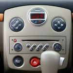 How to Upgrade Car Stereo On A Budget