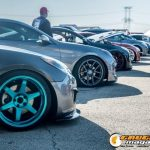Import Face Off 2016