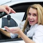 The Top 5 Benefits of Leasing Your Next Car