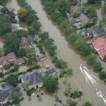 Hurricane Harvey Destroys Multiple Dealerships in Texas