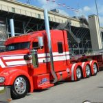 2008-Kenworth-Semi