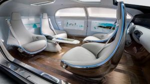 Self-Driving Cars: Between Saving Lives and Killing the Experience of Driving