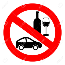 Differences between Drinking & Driving Laws in Europe