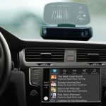 5 Ways to Soup up Your Current Car with Tech