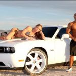 Which Are the Best Cars for Bodybuilders?